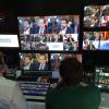Car Régie HD-Broadcast 1