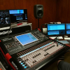 Régie Son DIGICO SD9