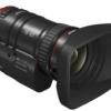 Optiques PL HD / 4K